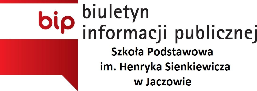 BIP_SPJaczow
